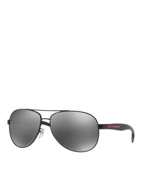 PRADA LINEA ROSSA Sonnenbrille SPS53P