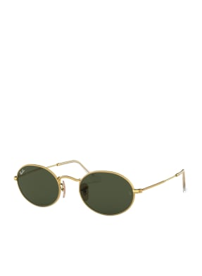 Ray-Ban Sonnenbrille RB3547