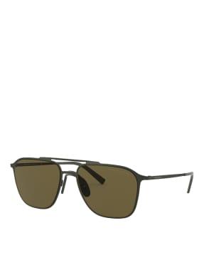 EMPORIO ARMANI Sonnenbrille AR6110