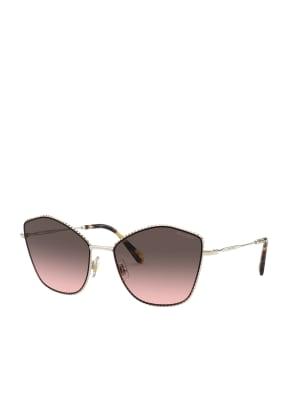 MIU MIU Sonnenbrille MU 60VS