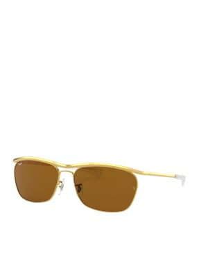 Ray-Ban Sonnenbrille RB3619
