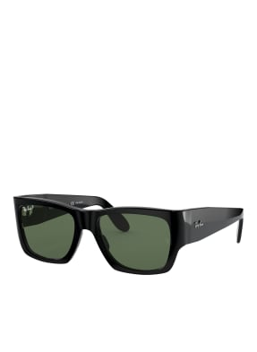 Ray-Ban Sonnenbrille RB2187