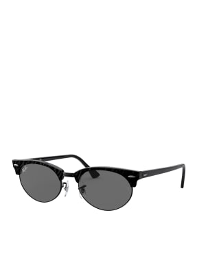 Ray-Ban Sonnenbrille RB3946