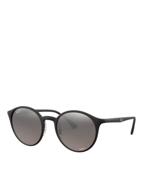 Ray-Ban Sonnenbrille RB4336