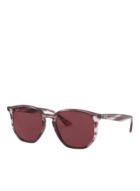 Ray-Ban Sonnenbrille RB4306