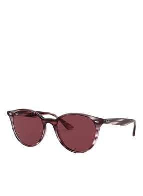 Ray-Ban Sonnenbrille RB4305