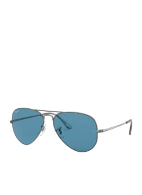 Ray-Ban Sonnenbrille RB3689