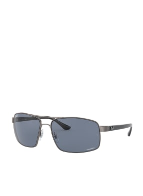 Ray-Ban Sonnenbrille RB3604CH