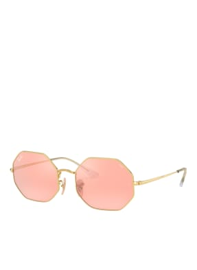 Ray-Ban Sonnenbrille RB1972
