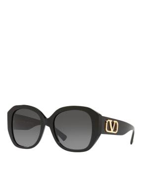 VALENTINO Sonnenbrille VA4079