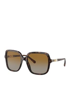 BVLGARI Sunglasses Sonnenbrille BV8228B