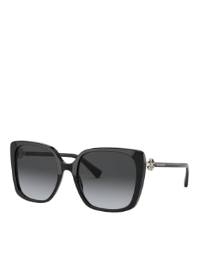 BVLGARI Sunglasses Sonnenbrille BV8225B