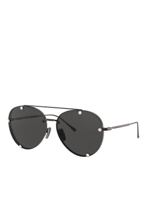 VALENTINO Sonnenbrille VA2045