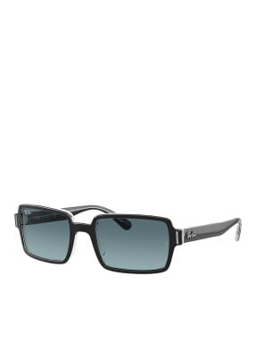 Ray-Ban Sonnenbrille RB2189