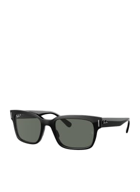 Ray-Ban Sonnenbrille RB2190