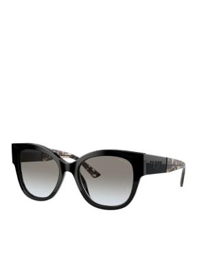 PRADA Sonnenbrille PR02WS