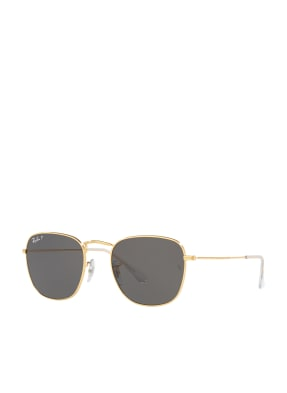 Ray-Ban Sonnenbrille RB3857