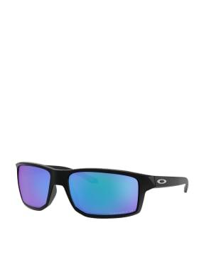 OAKLEY Sonnenbrille OO9449