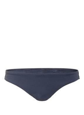 SEAFOLLY Bikini-Hose PETAL EDGE
