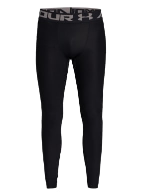 UNDER ARMOUR Tights HEATGEAR ARMOUR 2.0 COMPRESSION