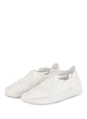 MALIBU Sneaker LATIGO