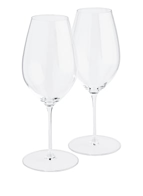 RIEDEL 2er-Set Weingläser PERFORMANCE RIESLING GRAND CRU