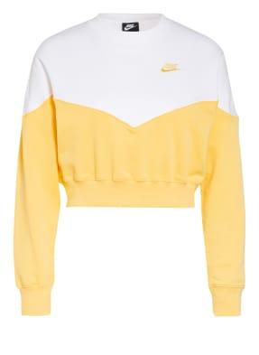 Nike Sweatshirt SPORTSWEAR HERITAGE