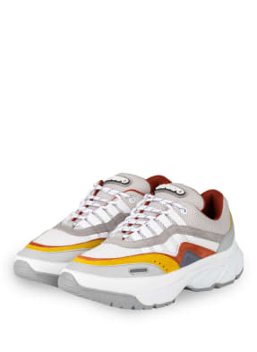 AXEL ARIGATO Sneaker DEMO RUNNER