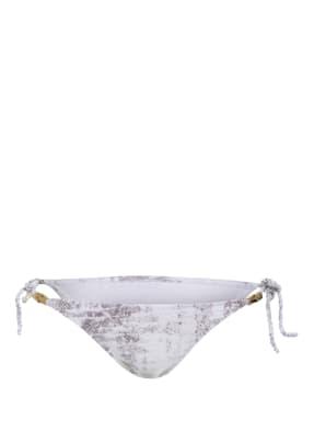 heidi klein Bikini-Hose CORE ROPE
