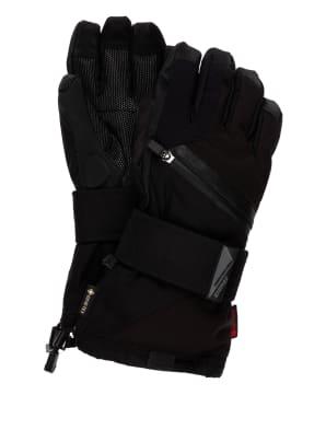 ziener Skihandschuhe MARE GTX + GORE PLUS WARM