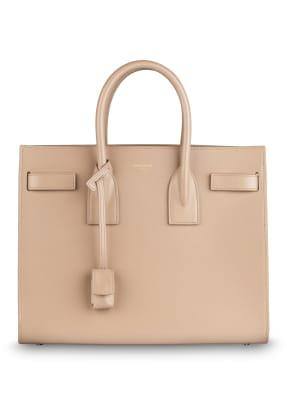 SAINT LAURENT Handtasche SAC DE JOUR SMALL