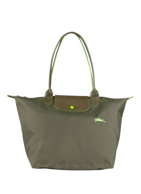LONGCHAMP Shopper LE PLIAGE CLUB L