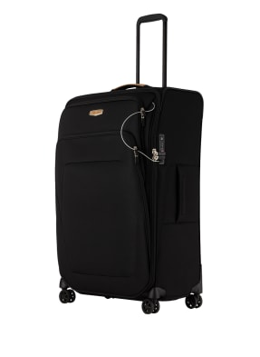 Samsonite Trolley SPARK SNG ECO 79