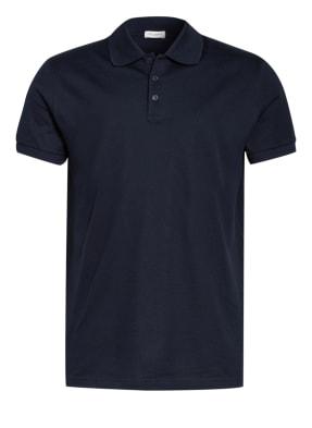 SAINT LAURENT Piqué-Poloshirt
