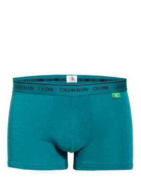 Calvin Klein Boxershorts CK ONE RECYCLED