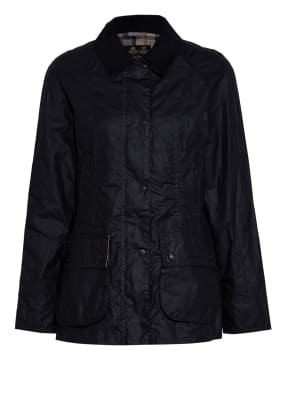 Barbour Fieldjacket BEADNELL
