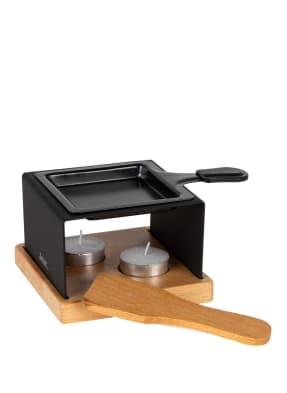 Spring Käse-Raclette-Set GOURMET