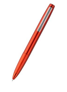 LAMY Kugelschreiber AION