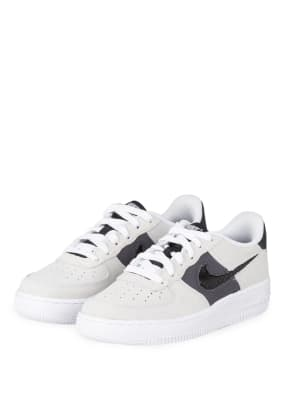 Nike Sneaker AIR FORCE 1 LV8