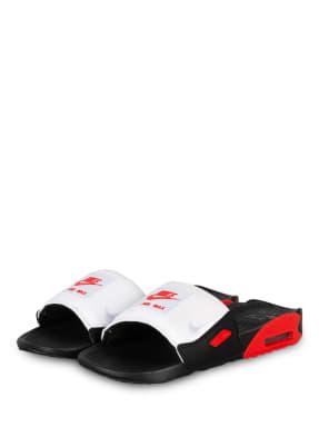 Nike Pantoletten AIR MAX 90