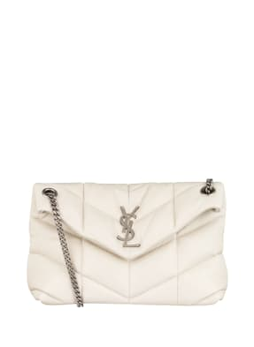 SAINT LAURENT Schultertasche LOULOU SMALL