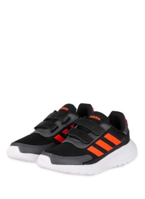 adidas Sneaker TENSAUR RUN C