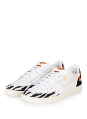 PUMA Sneaker RALF SAMPSON