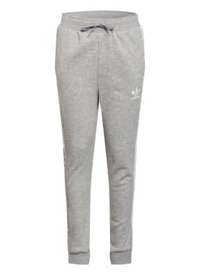 adidas Originals Hose im Jogging-Stil