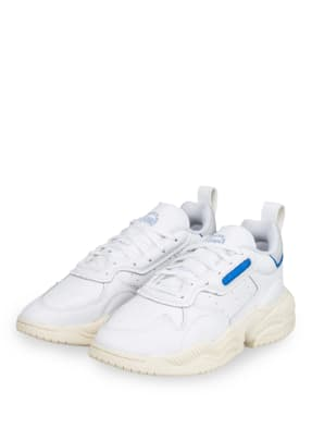 adidas Originals Sneaker SUPERCOURT RX