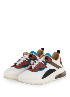D.A.T.E. Sneaker AURA NET