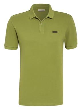 NAPAPIJRI Piqué-Poloshirt ELLIN
