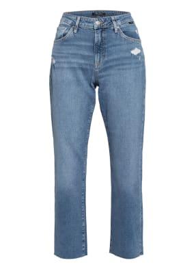 mavi 7/8-Jeans NIKI