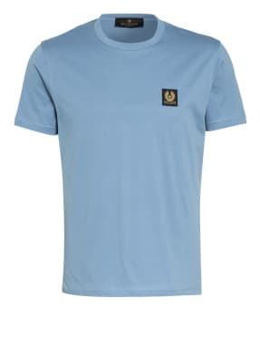 BELSTAFF T-Shirt