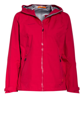 MAMMUT Outdoor-Jacke CONVEY TOUR